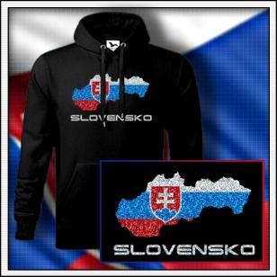 mikina slovensko, panska mikina slovakia, luxusný darček slovensko, vtipné darčeky