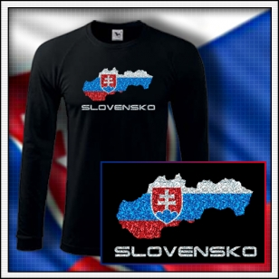 tricko slovensko, panske tricko slovakia, luxusny darcek slovensko, vtipne darceky