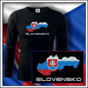 tričká slovensko, panske tricka slovakia, luxusne darceky slovensko, vtipne tricka
