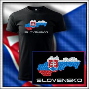 tričká slovensko, panske tricka slovakia, luxusne darceky slovensko, vtipné tričká