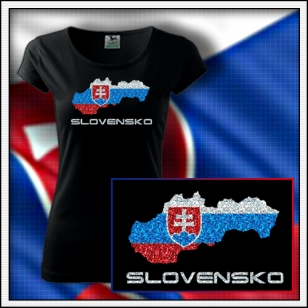 tricko slovensko, suvenir zo slovenska, vtipne tricka slovensko, vtipne darceky slovensko, damske tricko slovensko