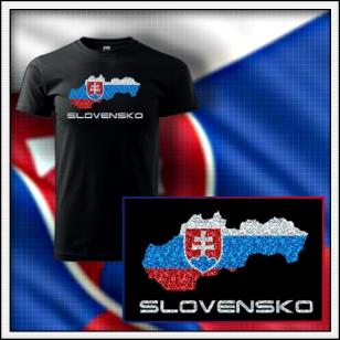 tričká slovensko, detske tricka slovakia, luxusne darceky slovensko, vtipné darčeky