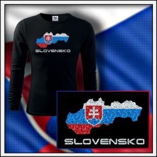 suveníry Slovensko, tričko slovensko, vtipné tričká, tip na darček zo slovenska, tričko Slovakia, vtipné darčeky