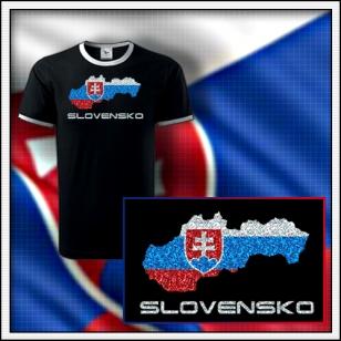 suveniry Slovensko, tricko slovensko, vtipne tricka, tip na darcek zo slovenska, tričko Slovakia, vtipne darceky