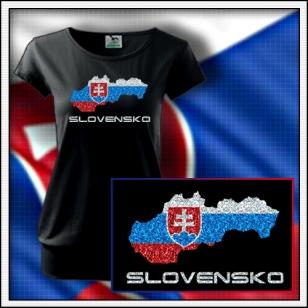 damske tricko slovensko, suvenir zo slovenska, vtipné darčeky slovensko, vtipné tričká slovensko,
