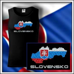 panske tielka slovensko, panske tielka slovakia, luxusne darceky slovensko, vtipné tričká, suveníry slovensko