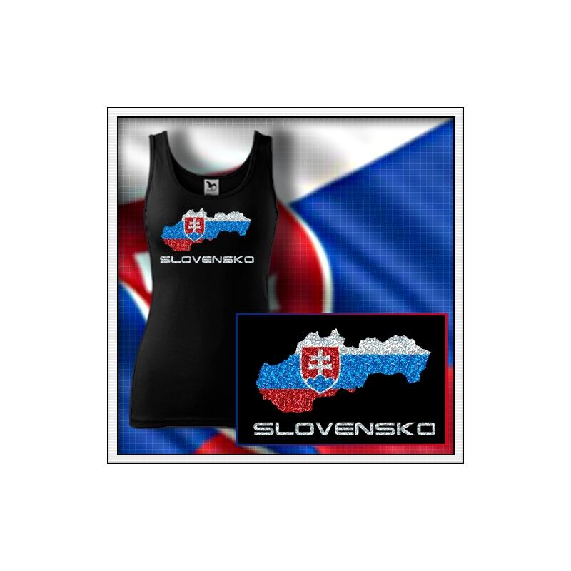 damske tielka slovensko, damske tielka slovakia, luxusne darceky slovensko, vtipné darčeky, suveniry slovensko