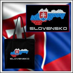 tasky slovensko, darcekove tasky slovakia, luxusne darceky slovensko, vtipné darčeky