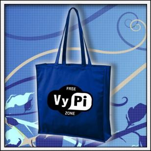 Vy Pi Zone - taška
