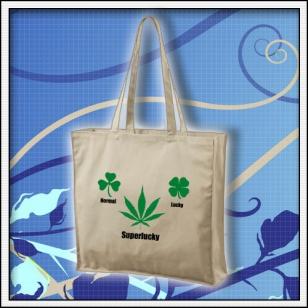 Superlucky - taška