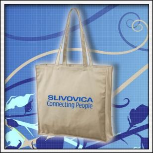 Slivovica - taška