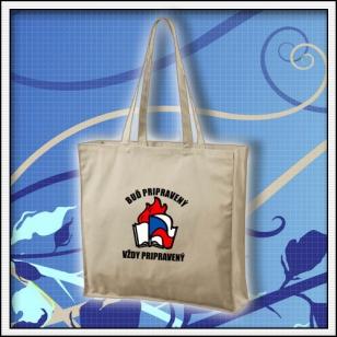 Pionier - taška