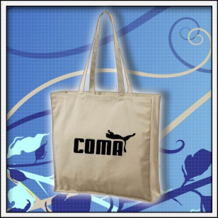 Coma - taška