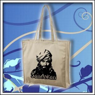 Sandokan - taška