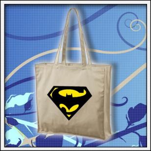 Super Batman - taška