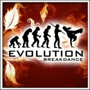 Evolution Breakdance