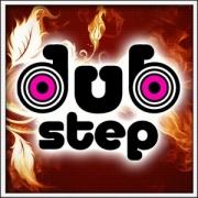 Dub step 1