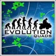 Vtipné športové tričká s jedinečnou potlačou EVOLUTION šport, rybár, poľovník, motošport a iné.