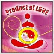 Product of Love