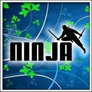 Tričko Ninja