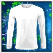 Zábavné tričká, pánske dlhorukávové vtipné tričká, darček pre pánov, darček pre muža, darcek pre panov, darcek pre muza