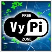 VyPi Zone