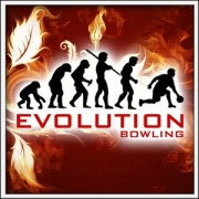 Evolution Bowling