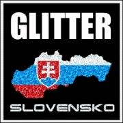 Tričko Slovensko, luxusný darťček zo Slovenska, slovenské darčeky