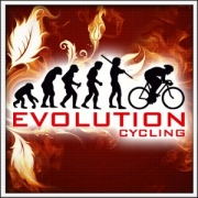 Evolution Cycling