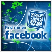 Tričko Nájdeš ma na Facebooku