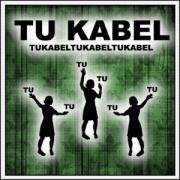 Tu Kabel