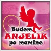 Budem anjelik 01