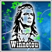 Tričko winnetou - tričko winetou - tričko vinnetou - tričko vinetou - tričko vinetu - tričko winetu