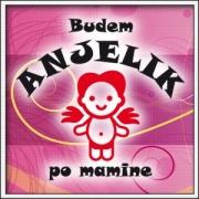 Budem anjelik 02