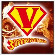 SuperVýchodňár
