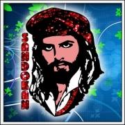 Sandokan 2 + bonus