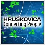 Tričko Hruškovica