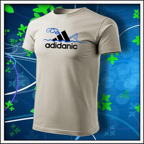 vtipné tričká s potlačou - vtipné tričká pre mužov - vtipné tričká pre ženy  - žartovné ... b862814e9b