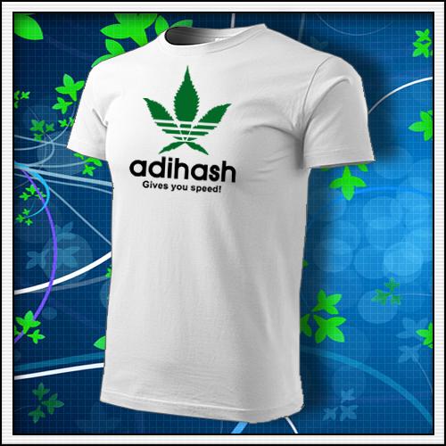 dc9820cf1eb2 vtipné tričká s potlačou - vtipné tričká pre mužov - vtipné tričká pre ženy  - žartovné ...