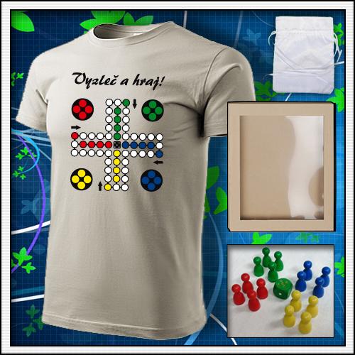 c5acf483395a vtipné tričká s potlačou - vtipné tričká pre mužov - vtipné tričká pre ženy  - žartovné ...